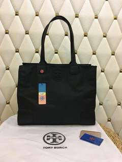 Tory Burch tote authentic grade quality