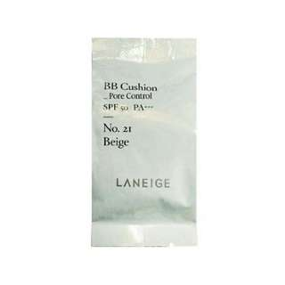 Refill LANEIGE BB Cushion