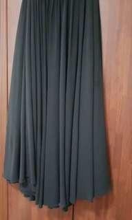 Kree skirt