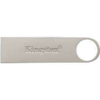 Kingston 8gb Flash Drive