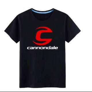 Brand New Cannondale T-Shirt