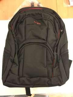 大降價/Targus電腦後背包