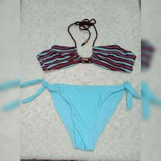 Swimwear for Sale!!!