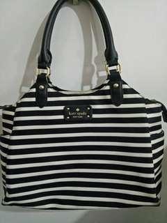 Preloved Authentic Kate Spade Bag