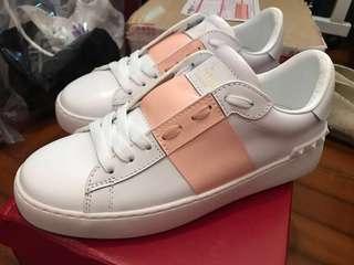 valentino華倫天奴鞋shoe women girl
