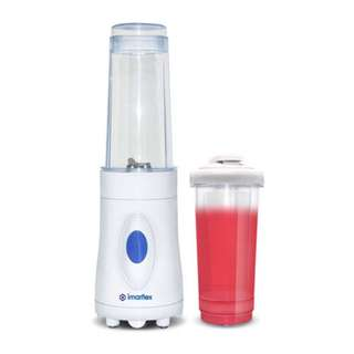 Imarflex 3-in-1 Blend to Go IB-200P