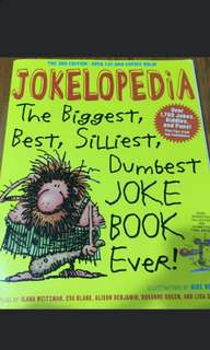 Jokelopedia
