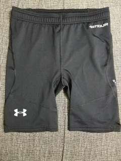 Under Armour (Tights)