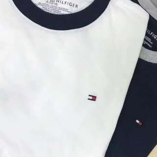 tommy hilfiger (YOUTH)