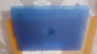 "Macbook Pro Retina 13"" case  & Screen Protector"