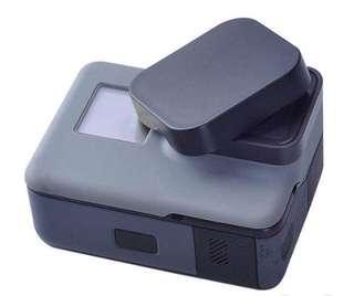 GoPro 5 Lens Cover