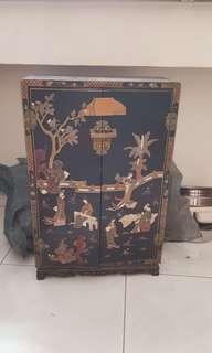 Rare Old cabinet