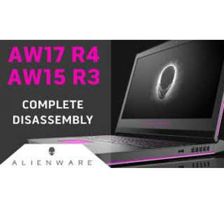ALW15C-R5982U