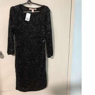 Unworn/Barely Worn Women's Dresses/Blouse
