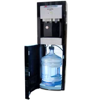 Imarflex Bottom Load Water Dispenser IWD-1130B