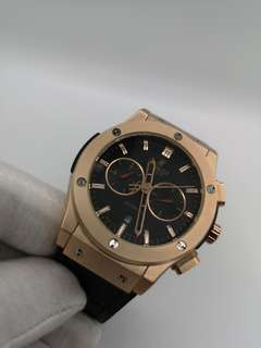 Hublot Watch