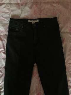 Next - Jeans (Size 28)