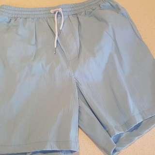 STUSSY summer swim pants shorts