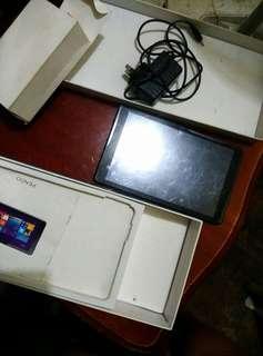 Pendo Pad 8 Tablet