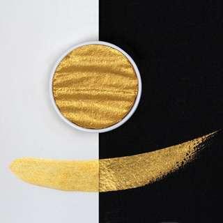Finetec Pearl Moon Gold Single Pots