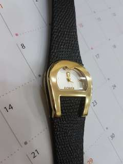 Aigner fashion ( ladies ) High Quality