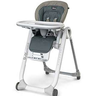High Chair Chicco Polly Pregress 5 in 1 from USA