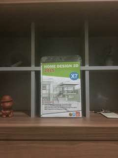 Dvd home design