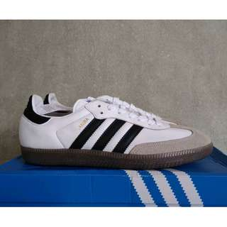 Adidas Samba #BIL2018