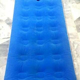 Single Air Bed Mattress