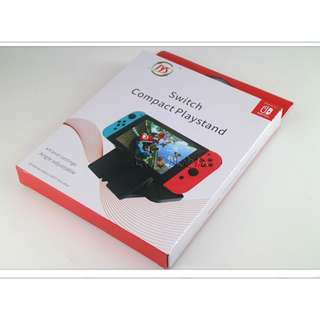 JYS Switch Compact Playstand  Switch 架