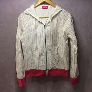 GTW Jacket