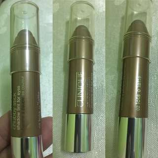 Clinique Chubby Stick (Eyes)