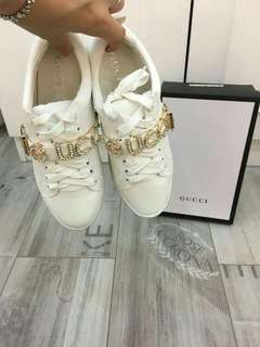 Shoes G*CC* Sneakers 18-04  (06)*
