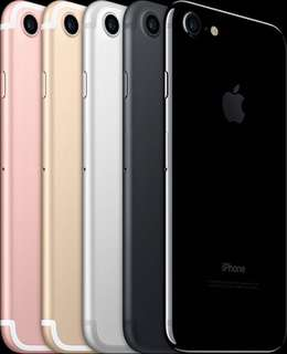 BUY BACK IPHONE X AND 8PLUS 19052018