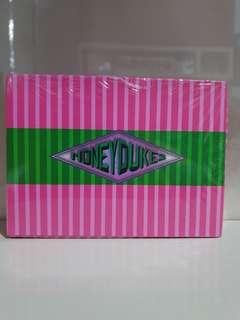 Harry Potter Honeydukes Eraser Set, Loot Crate Exclusive