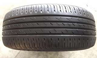205/55/16 Nexen N-Blue HD Tyres On Sale