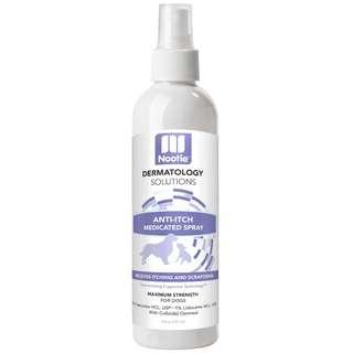 Nootie Anti-Itch Shampoo / Spray