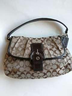 Coach handbag 👜