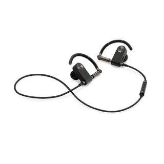 Bang Olufsen Earset Wireless Earphones (Graphite Brown or White)