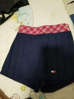 Tommy hilfiger裙褲