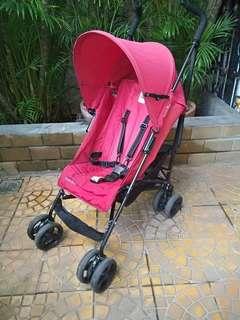 Inglesina Umbrella Type US BRAND Stroller