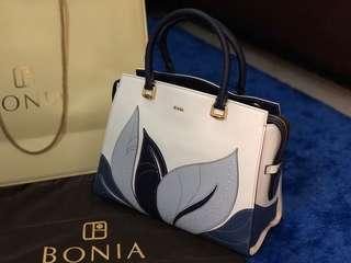 Bonia bag (limited edition)