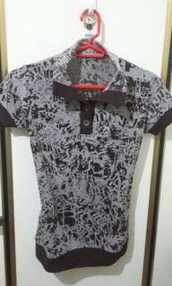 🚚 Polo shirt
