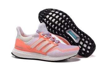 Adidas Ultra boost Original