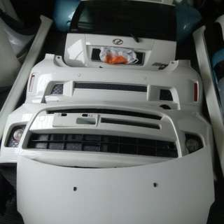 Body Part Complete Myvi Se 01