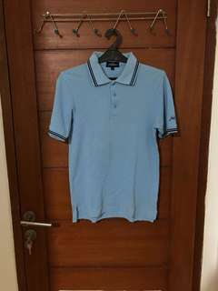 Jack Spicklaus Polo Shirt