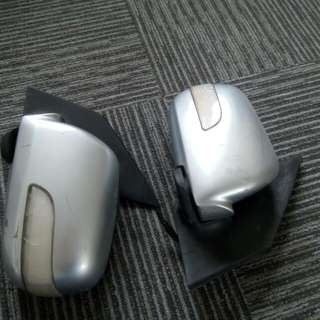 Side Mirror Original Myvi