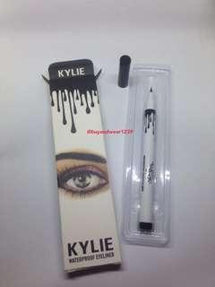 Eyeliner Spidol