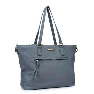 Mizzue Large Shoulder Bag