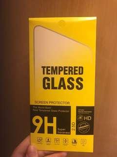 現貨✨Samsung s9+ 玻璃mon貼